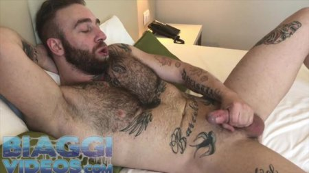 Download BiaggiVideos - Italian Stallion Solo - Manuel Scalco 2018-08-05